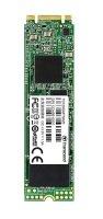 Transcend M.2 SSD 820S 240GB SSD