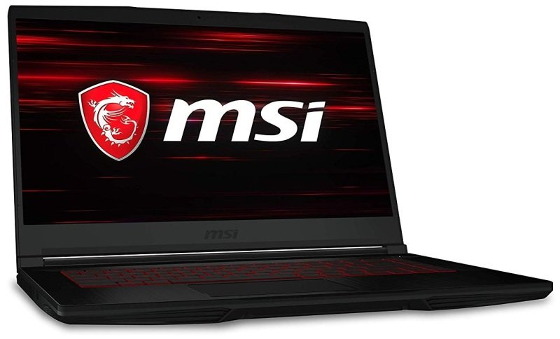 Cheap Gaming Laptops