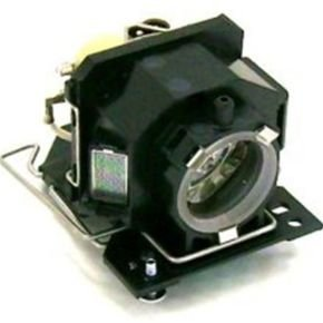 Hitachi Replacement Lamp For Cpx264/3/w/5/w