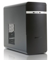Zoostorm AMD Desktop PC