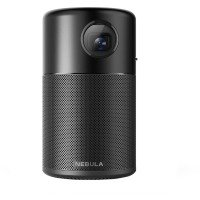 Anker Nebula Capsule Portable Projector