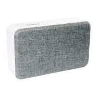 On Earz P211 Wireless Bluetooth White Speaker