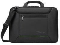 "Targus Balance EcoSmart 14"" Briefcase"