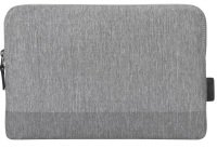 "Targus CityLite Laptop Sleeve specifically designed to fit 12"" MacBook - Grey"