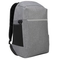 "Targus CityLite 15.6"" Security Backpack"