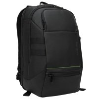 "Targus Balance EcoSmart 14"" Backpack"