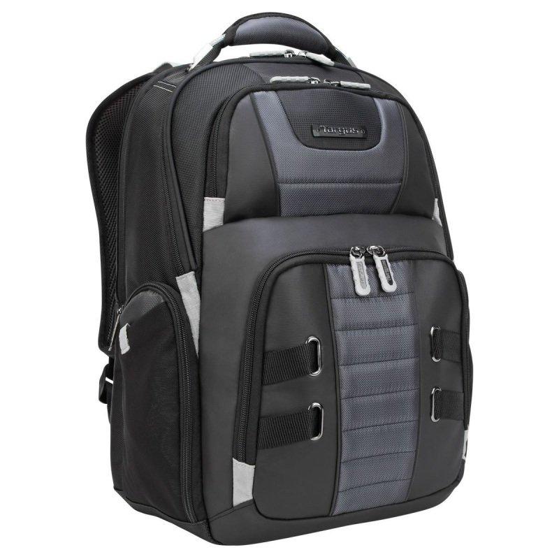"""Targus DrifterTrek 11.6-15.6"""" Laptop Backpack"""
