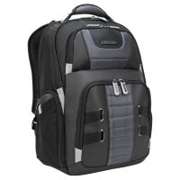 "Targus DrifterTrek 15.6-17.3"" Laptop Backpack"