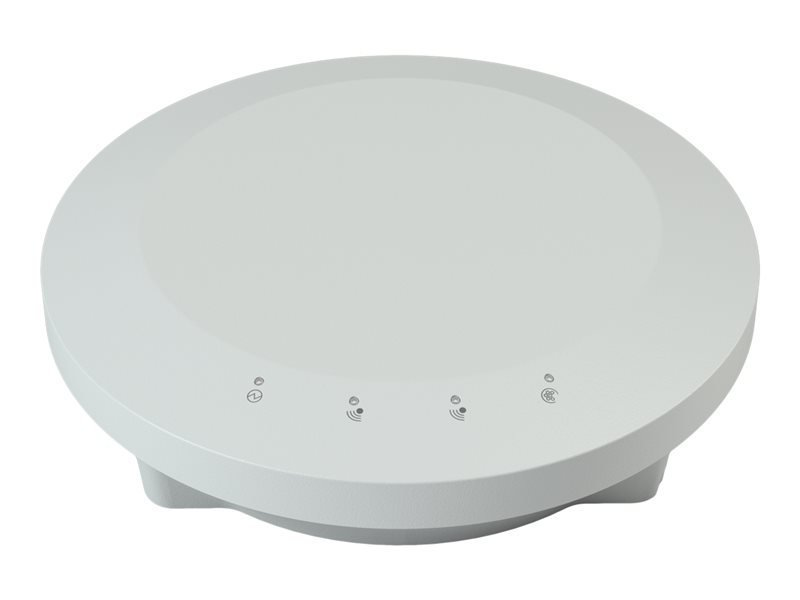 Image of Extreme Networks Extreme Wireless WiNG 7632i Indoor Access Point
