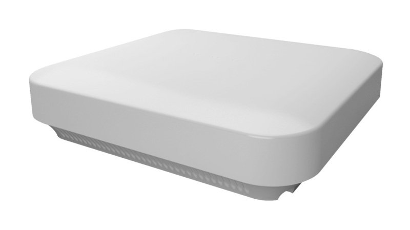Image of Extreme Networks AP 7522 Radio Access Point