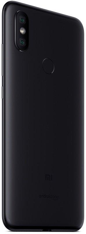 Xiaomi Mi A2 Lite 5 84