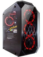 Punch Technology RTX 2070 Gaming PC