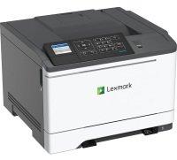 Lexmark CS421dn A4 Colour Laser Printer