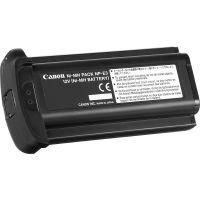 Canon High Capacity Nimh Battery For Eos 1ds 1d 1d Mark Ii