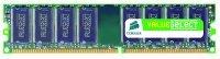 Corsair 1GB DDR2 667MHz Memory