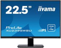 """Iiyama ProLite XU2395WSU-B1 22.5"""" Full HD Monitor"""