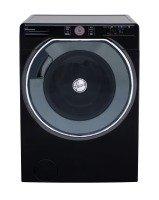 Hoover AXI AWMPD69LH7B Freestanding 9kg 1600 Washing Machine - Black