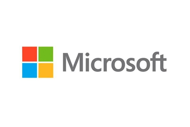Windows Server Standard 2019 DSP OEM 4Cr APOS License