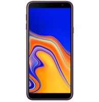 Samsung Galaxy J415F J4 Plus Pink Smartphone