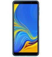 Samsung A750F A7 Blue Smartphone