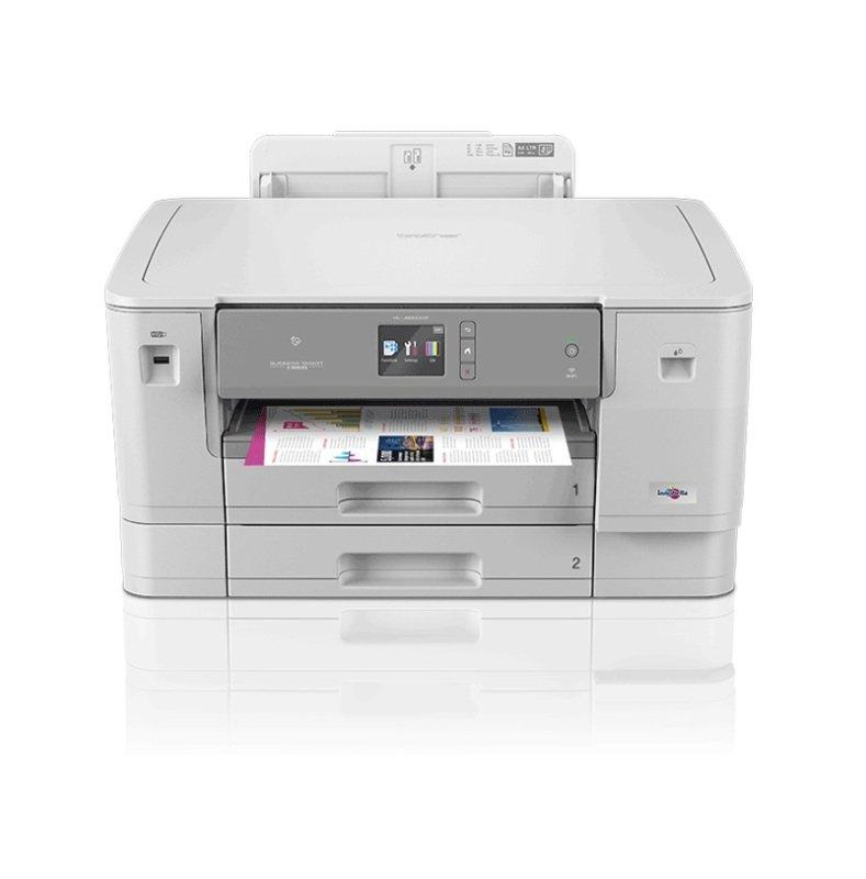 Brother HL-J6000DW A3 Colour Inkjet Printer