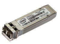 Intel Ethernet SFP28 Optics - SFP28 Transceiver Module - 10 GigE,25 Gigabit LAN
