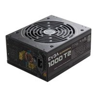 Evga Supernova 1000w T2 80+ Titanium Power Supply