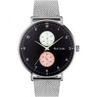 Mens Paul Smith Track Design Watch PS0070006