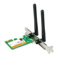 Tenda W322E - N300 PCIE Adapter