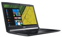 "Acer Aspire 5 Pro A517-51P-559T Intel Core i5, 17.3"", 8GB RAM, 256GB SSD, Windows 10, Notebook - Black"