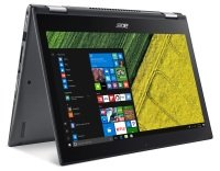 Acer Spin 5 Pro SP513 2-in-1 Laptop