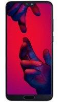Huawei P20 Pro Dual Sim 6.1in 128gb Smartphone