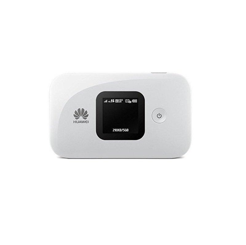 Simfree Huawei 4g Wifi Hotspot 150mb
