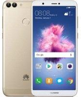 Huawei P Smart 32GB Smartphone in Gold
