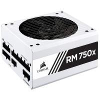 Corsair RMx Series White RM750x Power supply