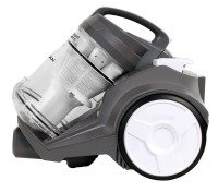 Russell Hobbs RHCV4001 Titan Multi Cyclonic Cylinder Vacuum Cleaner