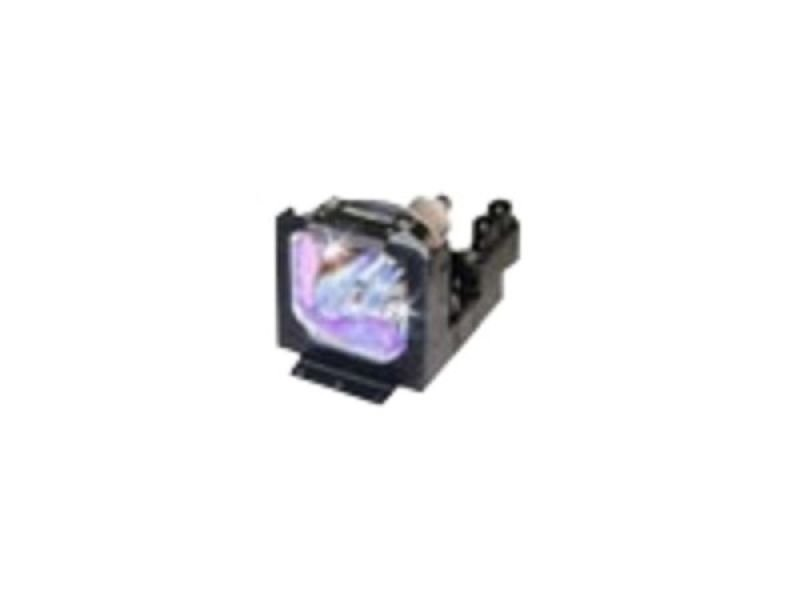 Canon LV LP27 - for LV-X6/LV-X7 Projector Lamp