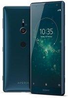 Sony Xperia XZ2 Blue Smartphone