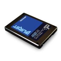 Patriot BURST 480GB SSD