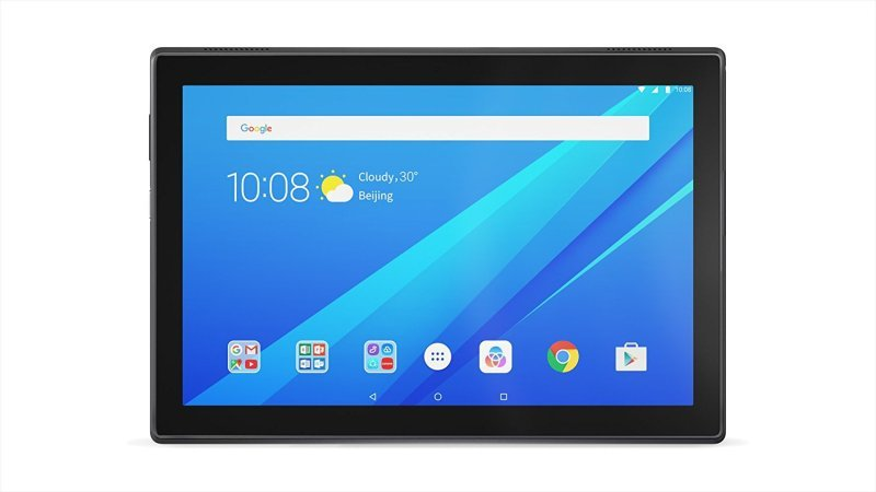 Lenovo Tab 4 10 Inch 32GB Tablet