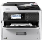 Epson WorkForce Pro WF-M5799DWF A4 Mono Inkjet Printer