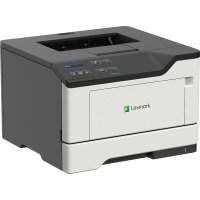 Lexmark B2442dw A4 Mono Laser Printer