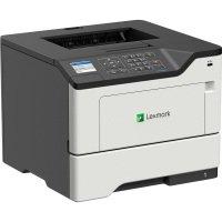 Lexmark MS621dn A4 Mono Laser Printer