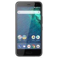 "HTC U11 Life 5.2"" 32GB Octa-Core Smartphone - Brilliant Black"