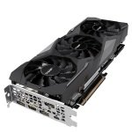 EXDISPLAY Gigabyte GeForce RTX 2080 GAMING OC 8GB Graphics Card