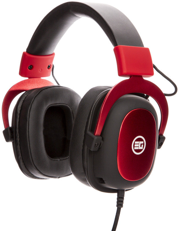 Element Gaming Carbon Headset