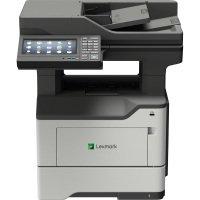 Lexmark MX622ade A4 Mono Multifunction Laser Printer