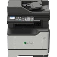 Lexmark MB2338adw A4 Mono Multifunction Laser Printer