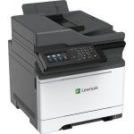 Lexmark CX522ade A4 Colour Multifunction Laser Printer