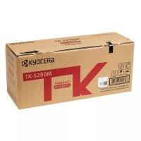 Kyocera TK-5290M Magenta Toner Cartridge